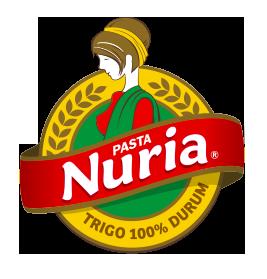 Pasta Nuria
